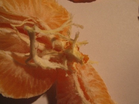 bdk mandarine 1