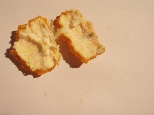 bdk mandarine 3