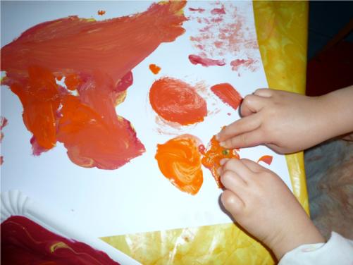 bdk mandarine 4.jpg